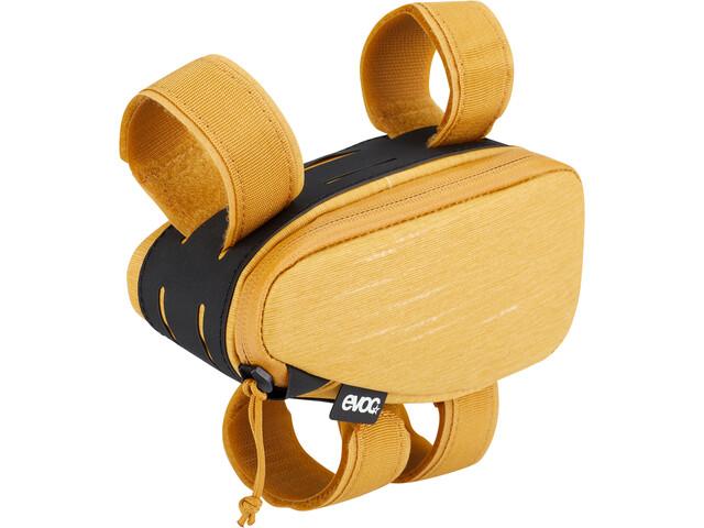 EVOC Multi Frame Pack S loam
